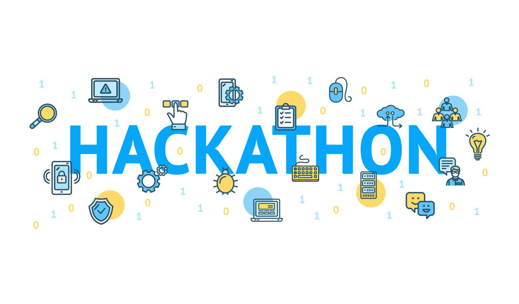 Why Hackathons Are Important